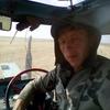 Николай, 25, г.Костанай