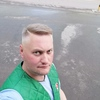 Дмитрий, 41, г.Жуковский