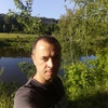 Сергей, 41, г.Власиха