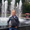 Vladimir, 48, Grayvoron