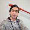 Ahmad, 32, г.Клагенфурт