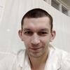 Ivan, 31, г.Томск