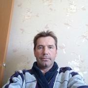 Дмитрий 50 Петропавловск-Камчатский