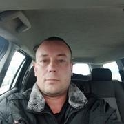 Сергій 37 Черновцы