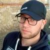 Андрей, 26, г.Орел