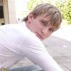 Andrey, 30, г.Орел