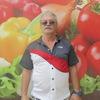 Виктор, 58, г.Старый Оскол