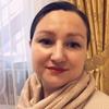 Олеся, 39, г.Москва