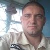 Серёга, 33, г.Пятихатки