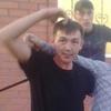 Владимир, 44, г.Хэйхэ