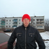 александр, 31, г.Таловая