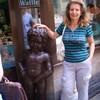Larisa, 60, г.Петах Тиква