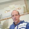 Макс, 29, г.Здолбунов