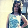 Lєna, 25, Ostrog