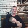 Алексей, 36, г.Нововолынск