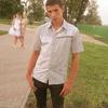 Николай, 20, г.Инжавино
