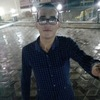 Абдулла, 22, г.Бухара