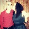 Миша, 21, г.Павлодар