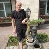 Сергей, 39, г.Сокол