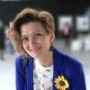 Оксана, 40, г.Челябинск