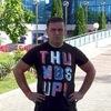 Роман, 37, г.Кашира