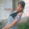 Ирина, 26, г.Одесса