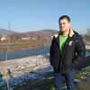сергей, 31, г.Прилуки