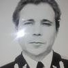 Владимир Орел, 68, г.Оренбург
