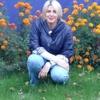 Людмила, 44, г.Абакан
