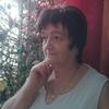 Татьяна Воеводина, 65, г.Красноярск