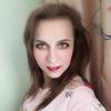 Taтьяна, 23, г.Бийск