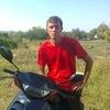 Андрей, 39, г.Южноукраинск