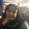 Olesia, 33, г.Покров