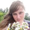 Лєна, 29, Нововолинськ