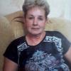 Людмила, 59, г.Великий Устюг