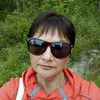 ELENA, 51, г.Тюмень