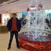 Бехруз, 31, г.Харабали