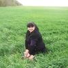 Светлана, 31, г.Ростов-на-Дону