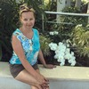 Екатерина, 40, г.Нижний Новгород