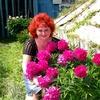 Людмила, 53, г.Тайга