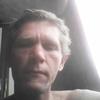 Николай, 43, г.Шушенское