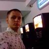 Ваня, 21, г.Бурштын