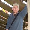 Дмитрий, 40, Житомир
