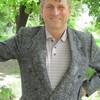 сергей, 59, Маріуполь