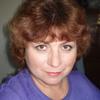 Людмила Диндикова, 63, г.Гомель