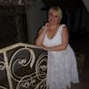 Светлана, 46, г.Рыбница