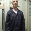 Андрій, 33, г.Хмельницкий