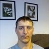саша, 33, г.Нижний Новгород