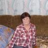 anna, 68, г.Челябинск
