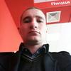 Михаил, 31, г.Уссурийск